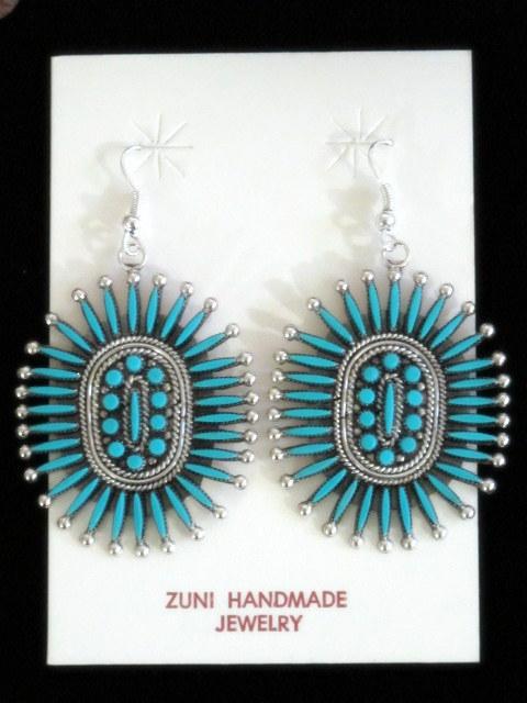 al zuni indian jewelry style guru fashion glitz