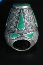 Afghan Ring A