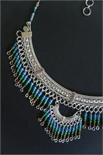 Peruvian Necklace